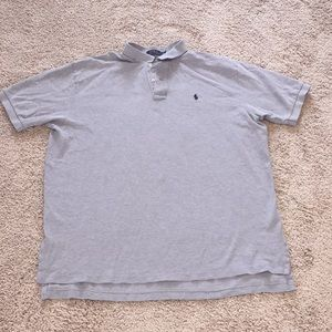 Polo by Ralph Lauren xxl